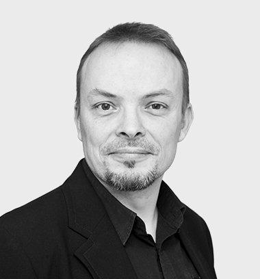 Morten-Wagner