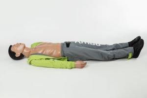 Ambu_wireless-resuscitation-training