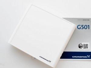 Grundfos 4.1