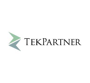 TekPartner