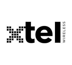 Xtel_logo