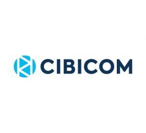 CIBICOM_logo