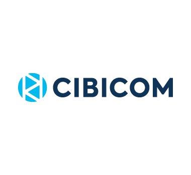 Cibicom