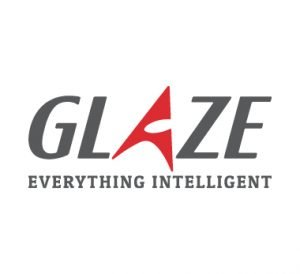Glaze_logo
