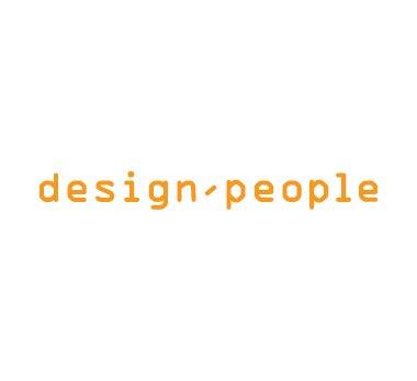 design-people