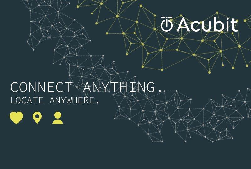 Acubit