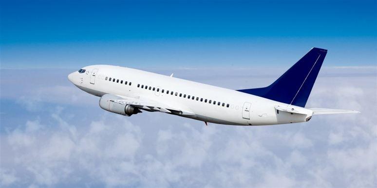 Flyselskab