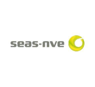 seas-nve Holding A/S