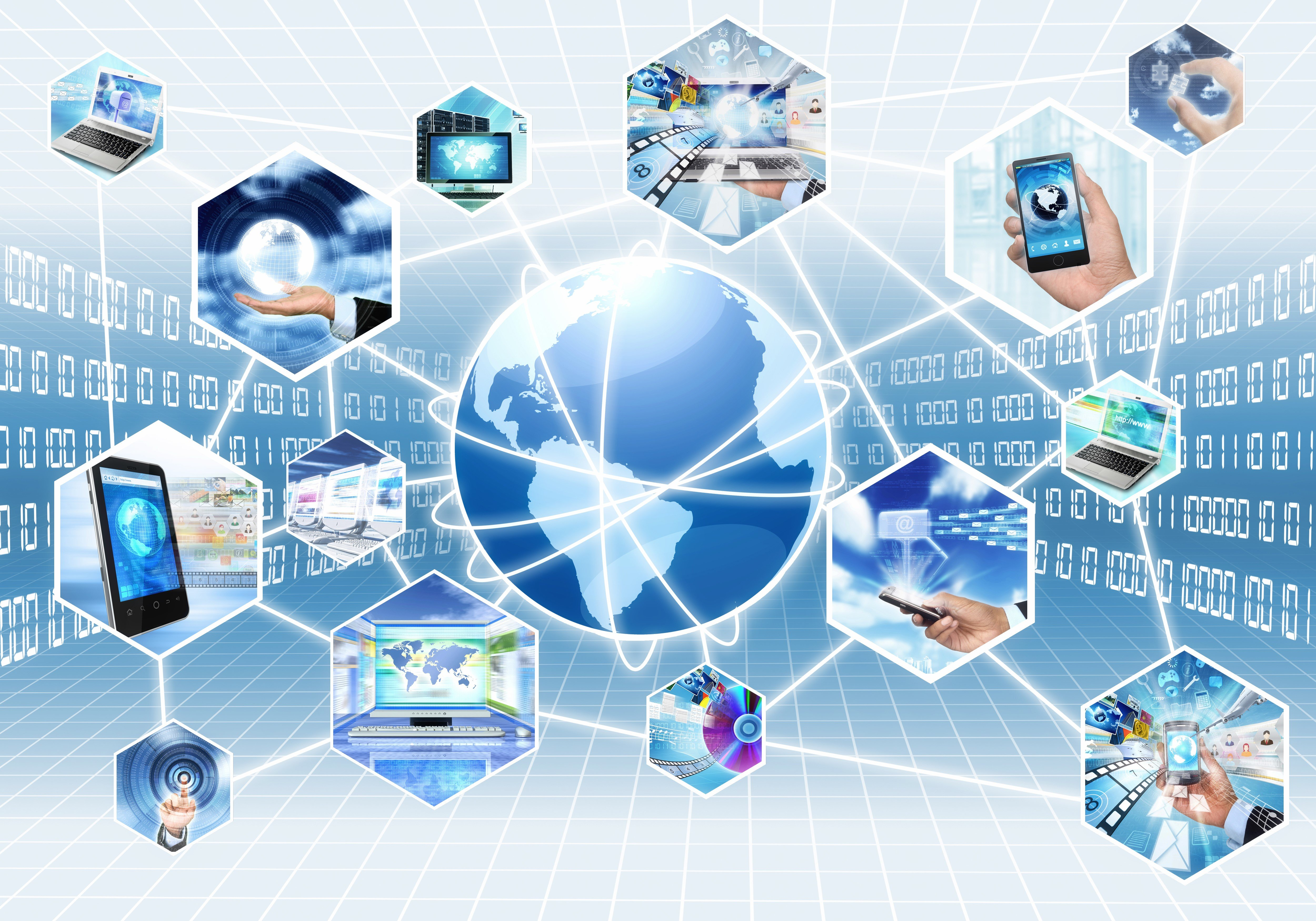 Reliable and low latency communications and networking