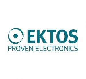 Ektos_logo