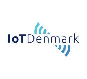 IoTDenmark_logo