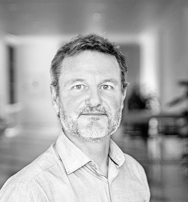 Jens-Peter Kjær Jensen