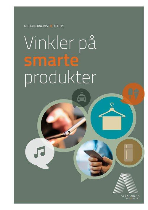 Alexandra_Instituttets_smarte-produkter_0-1