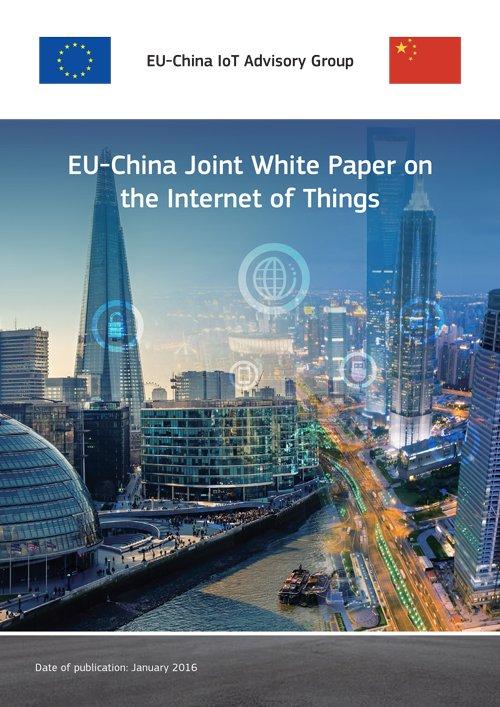 EU-ChinaJointWhitePaperontheInternetofThings-1