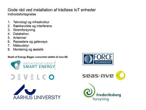 Gode-råd-ved-installation-af-trådløse-IoT-enheder---2018-09-1