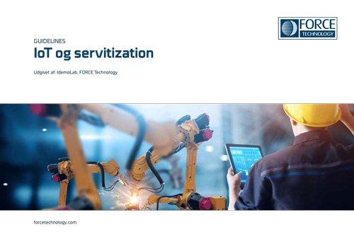 IoT-og-Servitization-guidelines
