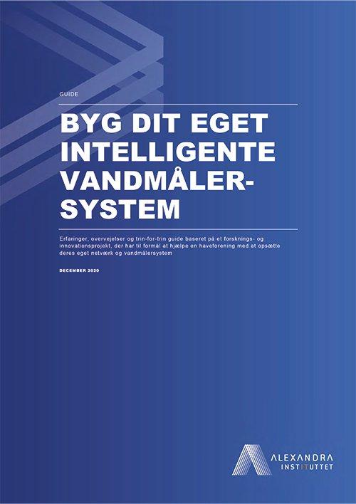 Guide-IoT-vandmaaler-14-12-2020