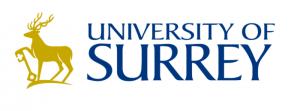 University-of-Surrey-logo-1