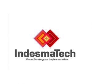 Indesmatech-logo