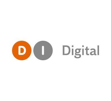 Casebilleder-logo4